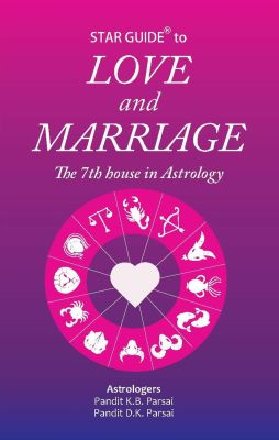 Star Guide to Love and Marriage